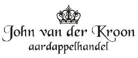 Aardappelhandel John van der Kroon